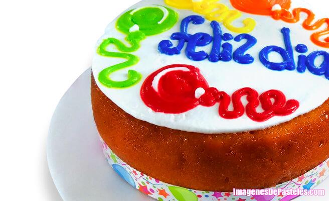 Imágenes de pasteles: ¿Qué es pastel?